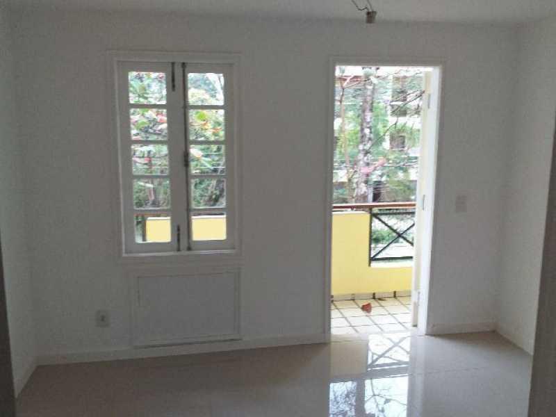 19 - Casa em Condomínio 4 quartos à venda Recreio dos Bandeirantes, Rio de Janeiro - R$ 669.900 - SVCN40086 - 20