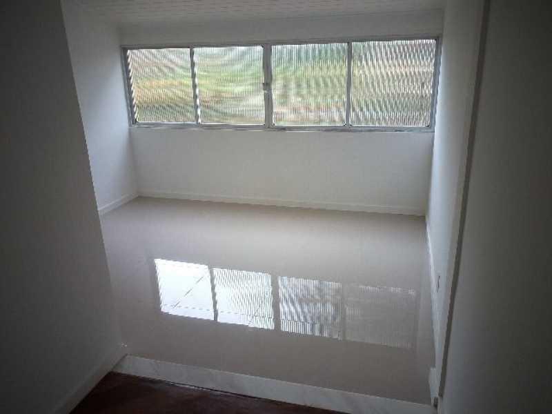 20 - Casa em Condomínio 4 quartos à venda Recreio dos Bandeirantes, Rio de Janeiro - R$ 669.900 - SVCN40086 - 21