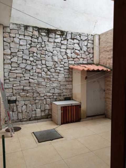 3 - Casa em Condomínio 3 quartos à venda Camorim, Rio de Janeiro - R$ 790.000 - SVCN30137 - 4