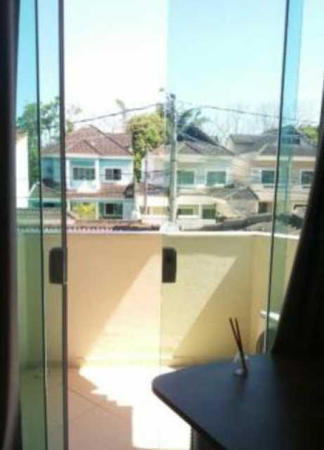 5 - Casa em Condomínio 3 quartos à venda Camorim, Rio de Janeiro - R$ 790.000 - SVCN30137 - 6