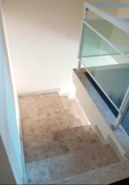 6 - Casa em Condomínio 3 quartos à venda Camorim, Rio de Janeiro - R$ 790.000 - SVCN30137 - 7
