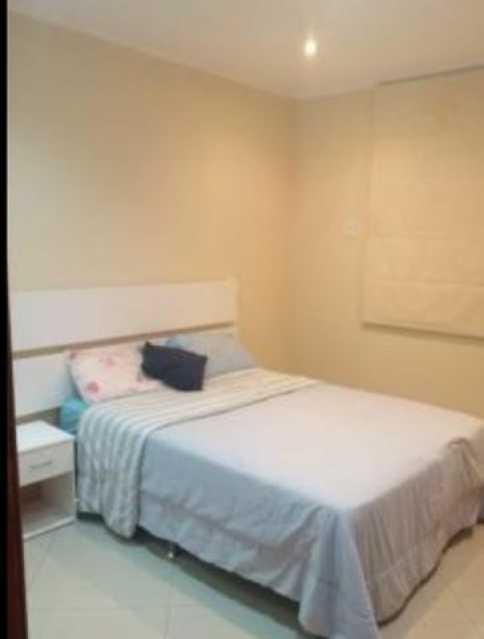 7 - Casa em Condomínio 3 quartos à venda Camorim, Rio de Janeiro - R$ 790.000 - SVCN30137 - 9