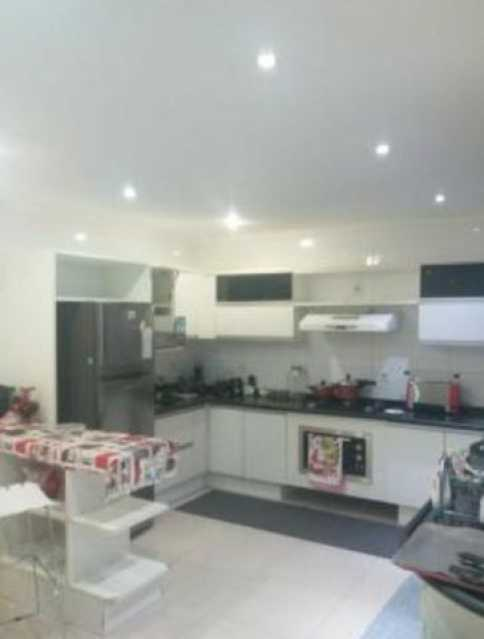 12 - Casa em Condomínio 3 quartos à venda Camorim, Rio de Janeiro - R$ 790.000 - SVCN30137 - 14