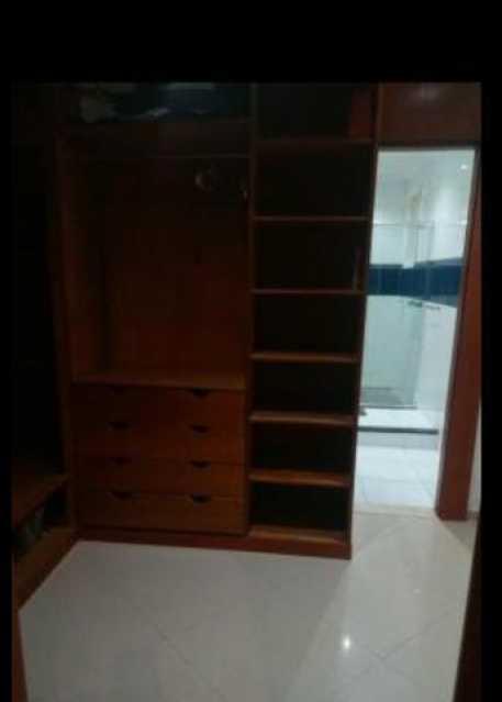 13 - Casa em Condomínio 3 quartos à venda Camorim, Rio de Janeiro - R$ 790.000 - SVCN30137 - 15