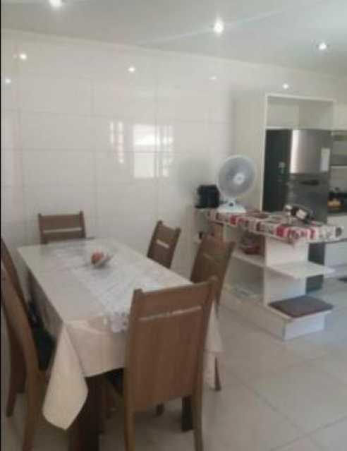 14 - Casa em Condomínio 3 quartos à venda Camorim, Rio de Janeiro - R$ 790.000 - SVCN30137 - 16