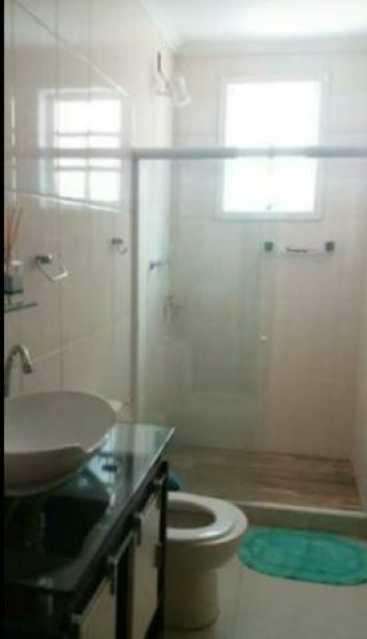 15 - Casa em Condomínio 3 quartos à venda Camorim, Rio de Janeiro - R$ 790.000 - SVCN30137 - 17