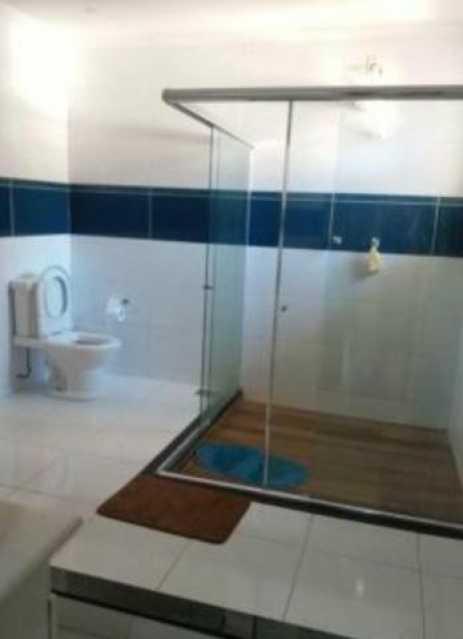 16 - Casa em Condomínio 3 quartos à venda Camorim, Rio de Janeiro - R$ 790.000 - SVCN30137 - 18