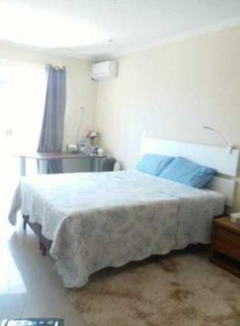 17 - Casa em Condomínio 3 quartos à venda Camorim, Rio de Janeiro - R$ 790.000 - SVCN30137 - 19