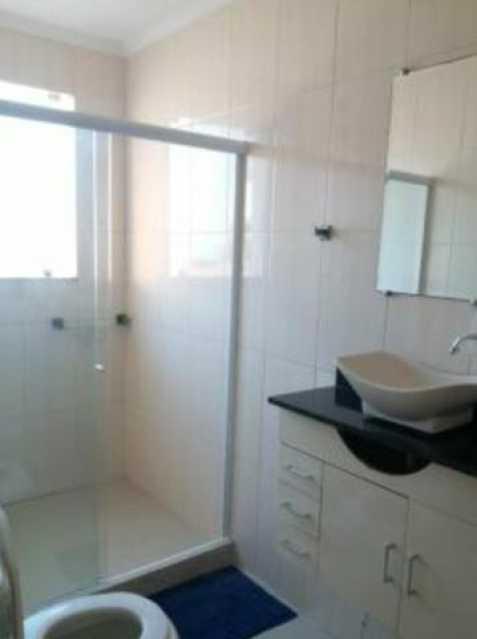 18 - Casa em Condomínio 3 quartos à venda Camorim, Rio de Janeiro - R$ 790.000 - SVCN30137 - 20