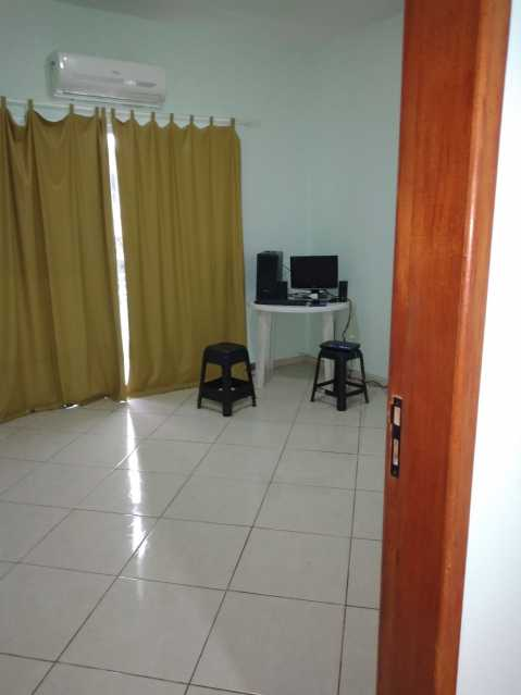 16 - Casa em Condomínio 3 quartos à venda Oswaldo Cruz, Rio de Janeiro - R$ 390.000 - SVCN30138 - 16