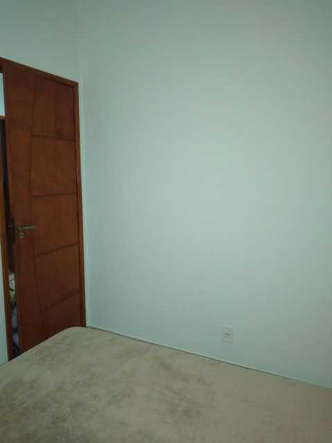 24 - Casa em Condomínio 3 quartos à venda Oswaldo Cruz, Rio de Janeiro - R$ 390.000 - SVCN30138 - 23