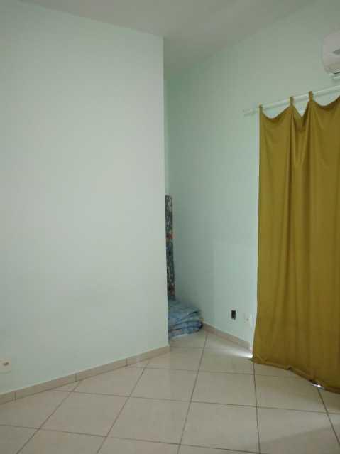 26 - Casa em Condomínio 3 quartos à venda Oswaldo Cruz, Rio de Janeiro - R$ 390.000 - SVCN30138 - 25