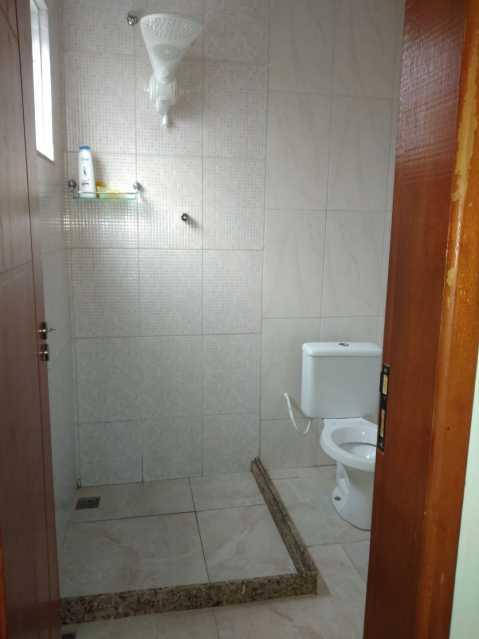 27 - Casa em Condomínio 3 quartos à venda Oswaldo Cruz, Rio de Janeiro - R$ 390.000 - SVCN30138 - 26