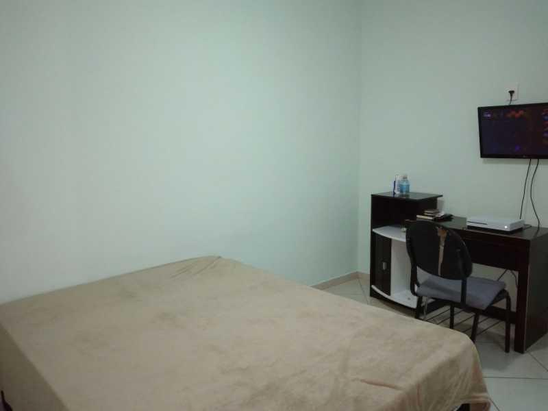 30 - Casa em Condomínio 3 quartos à venda Oswaldo Cruz, Rio de Janeiro - R$ 390.000 - SVCN30138 - 29