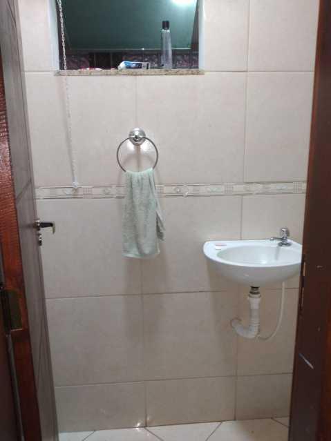 11 - Casa em Condomínio 3 quartos à venda Oswaldo Cruz, Rio de Janeiro - R$ 390.000 - SVCN30138 - 30
