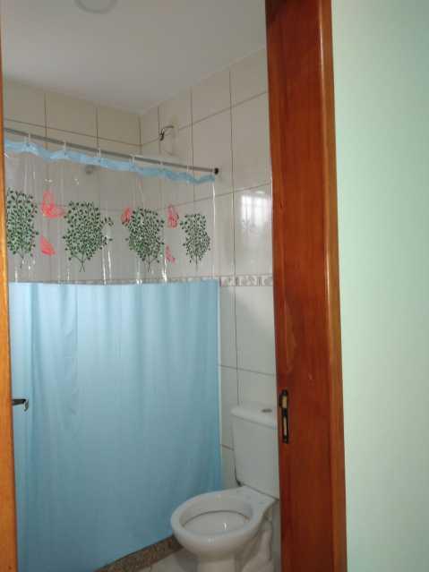 00da5ba8-75ba-4a29-afd5-4f8f05 - Casa em Condomínio 3 quartos à venda Oswaldo Cruz, Rio de Janeiro - R$ 390.000 - SVCN30138 - 31