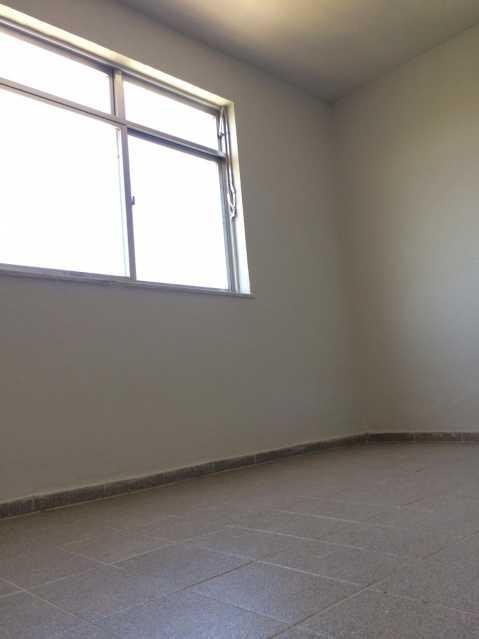 6 - Apartamento 2 quartos para venda e aluguel Jacarepaguá, Rio de Janeiro - R$ 185.000 - SVAP20469 - 7