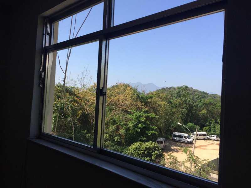 12 - Apartamento 2 quartos para venda e aluguel Jacarepaguá, Rio de Janeiro - R$ 185.000 - SVAP20469 - 12