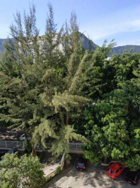 2 - Apartamento 2 quartos à venda Camorim, Rio de Janeiro - R$ 234.900 - SVAP20474 - 3