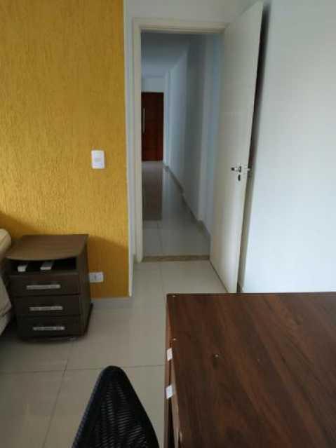 8 - Apartamento 2 quartos à venda Camorim, Rio de Janeiro - R$ 234.900 - SVAP20474 - 9