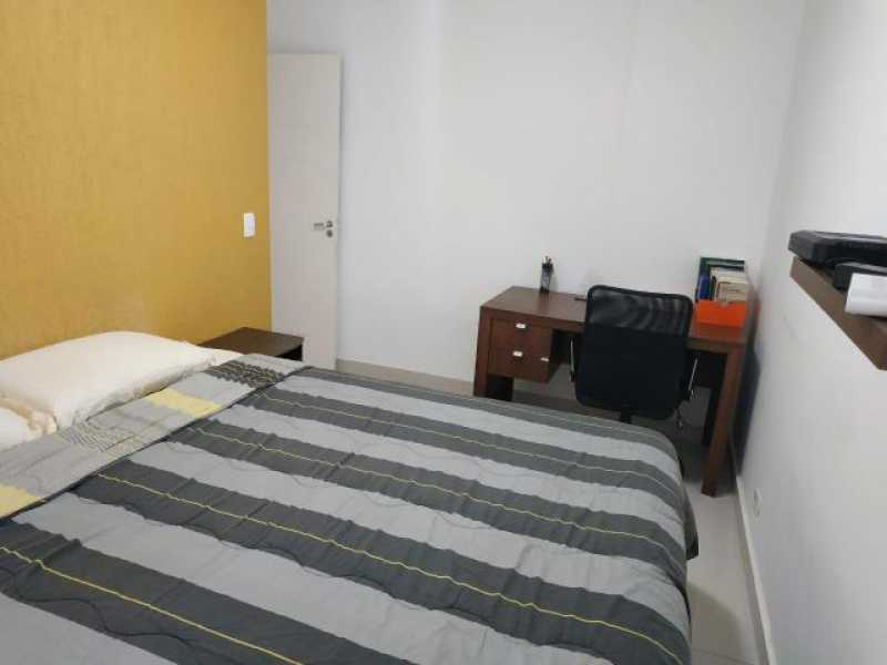 12 - Apartamento 2 quartos à venda Camorim, Rio de Janeiro - R$ 234.900 - SVAP20474 - 13