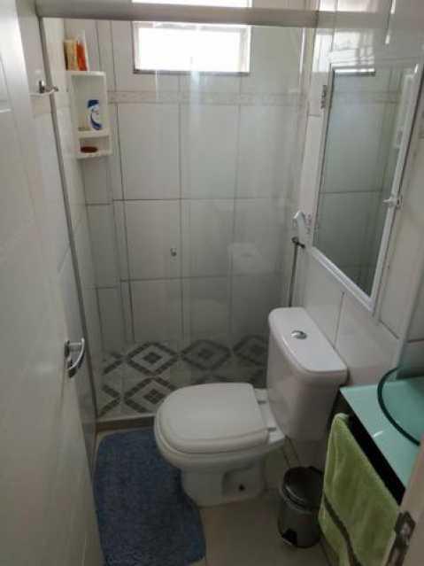 15 - Apartamento 2 quartos à venda Camorim, Rio de Janeiro - R$ 234.900 - SVAP20474 - 16
