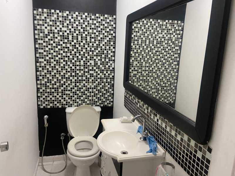 IMG_2949 - Casa em Condomínio 3 quartos à venda Curicica, Rio de Janeiro - R$ 279.900 - SVCN30139 - 6