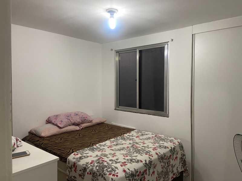 IMG_2956 - Casa em Condomínio 3 quartos à venda Curicica, Rio de Janeiro - R$ 279.900 - SVCN30139 - 11