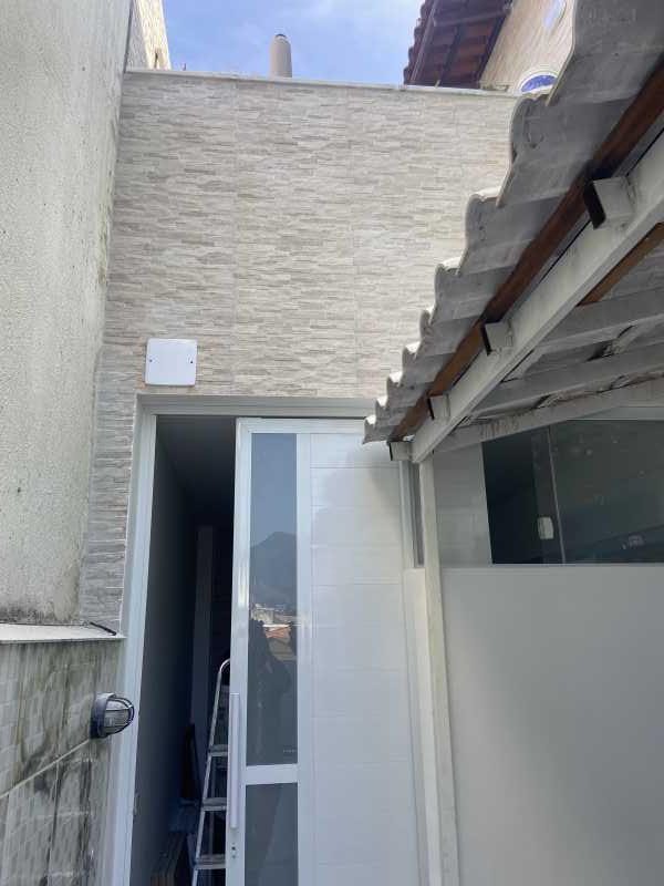 IMG_7740 - Casa em Condomínio 3 quartos à venda Curicica, Rio de Janeiro - R$ 279.900 - SVCN30139 - 4