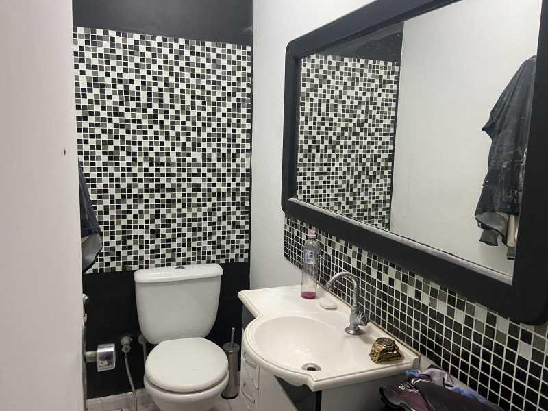 IMG_7743 - Casa em Condomínio 3 quartos à venda Curicica, Rio de Janeiro - R$ 279.900 - SVCN30139 - 21