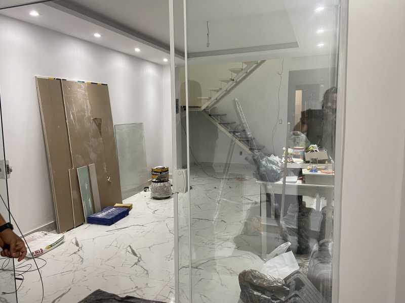 IMG_7739 - Casa em Condomínio 3 quartos à venda Curicica, Rio de Janeiro - R$ 279.900 - SVCN30139 - 20