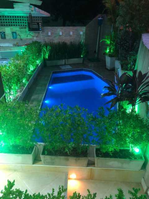 3 - Casa em Condomínio 3 quartos à venda Vargem Grande, Rio de Janeiro - R$ 729.000 - SVCN30140 - 4