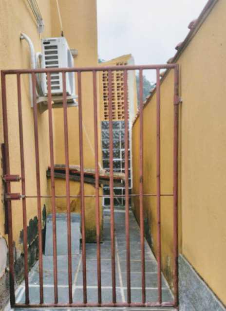 8 - Casa em Condomínio 3 quartos à venda Vargem Pequena, Rio de Janeiro - R$ 574.900 - SVCN30141 - 9