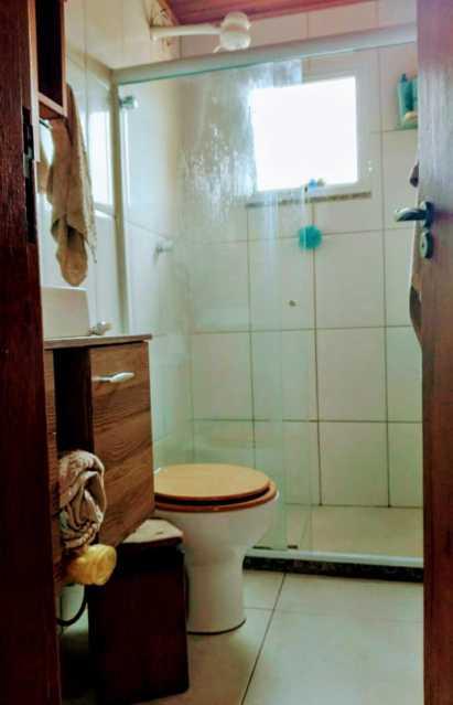 27 - Casa em Condomínio 3 quartos à venda Vargem Pequena, Rio de Janeiro - R$ 574.900 - SVCN30141 - 28
