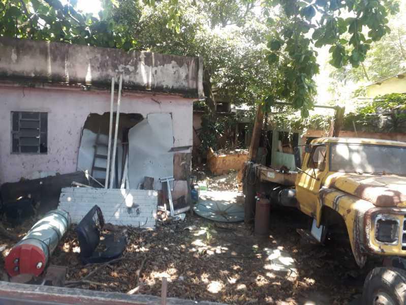 3770_G1605632595 - Terreno 460m² à venda Curicica, Rio de Janeiro - R$ 475.000 - SVMF00007 - 14