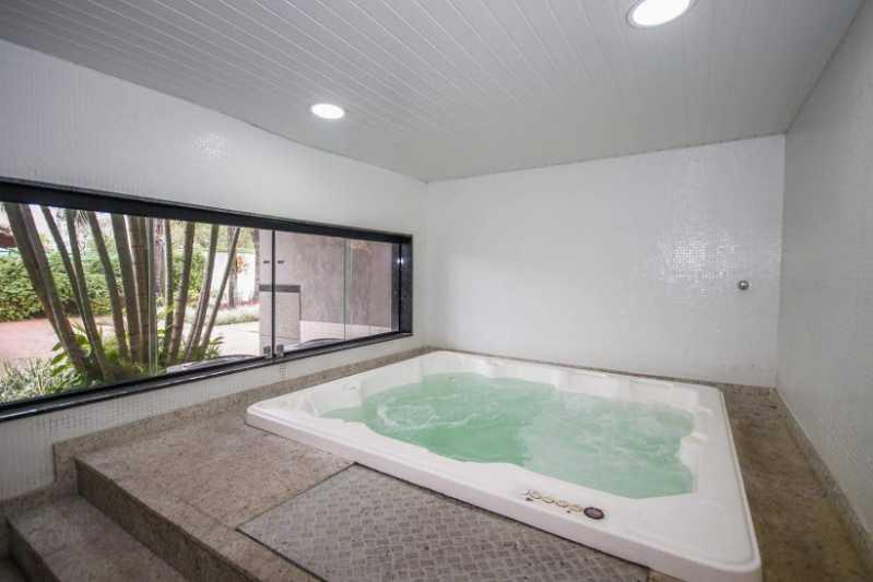 7. - Apartamento 2 quartos à venda Jacarepaguá, Rio de Janeiro - R$ 601.350 - SVAP20479 - 6