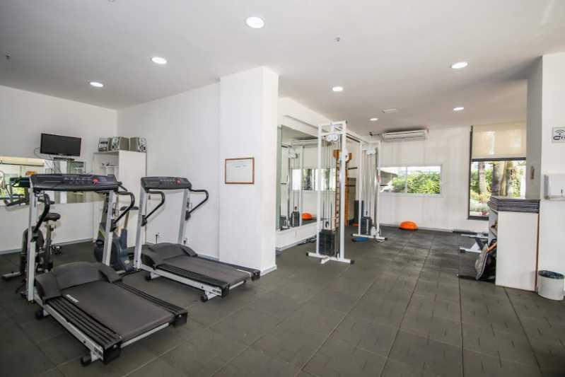 8. - Apartamento 2 quartos à venda Jacarepaguá, Rio de Janeiro - R$ 601.350 - SVAP20479 - 7