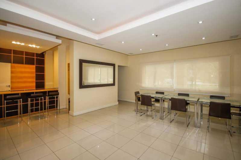 9. - Apartamento 2 quartos à venda Jacarepaguá, Rio de Janeiro - R$ 601.350 - SVAP20479 - 8