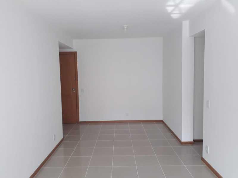 11 - Apartamento 2 quartos à venda Jacarepaguá, Rio de Janeiro - R$ 601.350 - SVAP20479 - 10