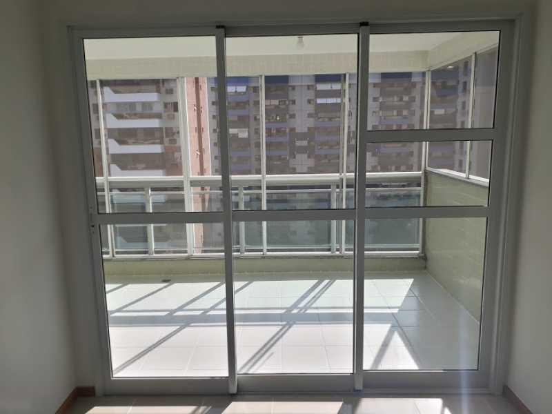 12 - Apartamento 2 quartos à venda Jacarepaguá, Rio de Janeiro - R$ 601.350 - SVAP20479 - 11