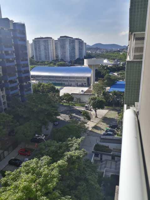 16 - Apartamento 2 quartos à venda Jacarepaguá, Rio de Janeiro - R$ 601.350 - SVAP20479 - 15