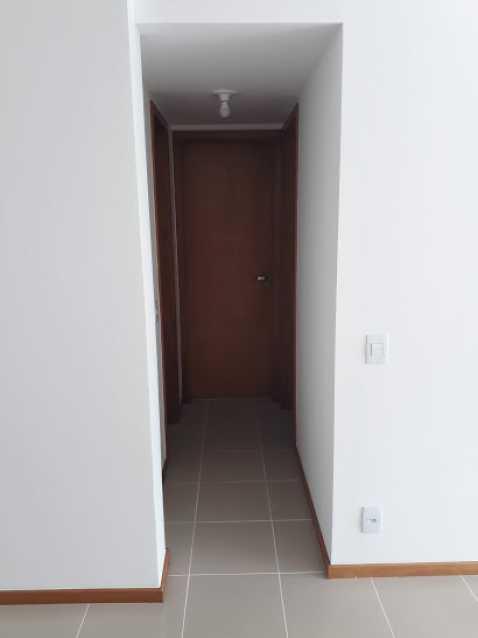 19 - Apartamento 2 quartos à venda Jacarepaguá, Rio de Janeiro - R$ 601.350 - SVAP20479 - 18