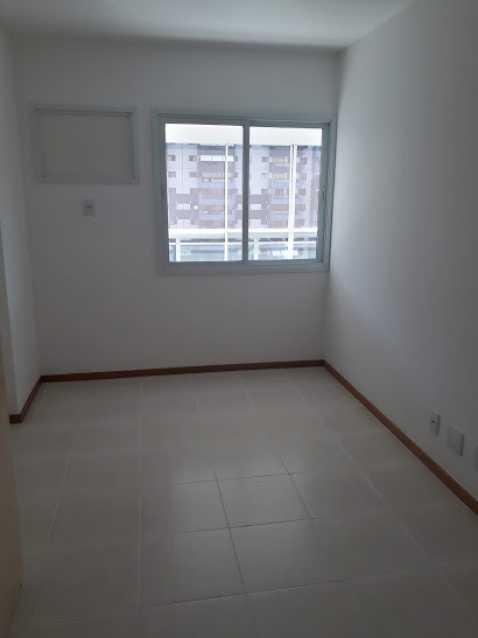 20 - Apartamento 2 quartos à venda Jacarepaguá, Rio de Janeiro - R$ 601.350 - SVAP20479 - 19