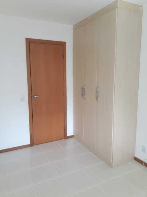 21 - Apartamento 2 quartos à venda Jacarepaguá, Rio de Janeiro - R$ 601.350 - SVAP20479 - 20