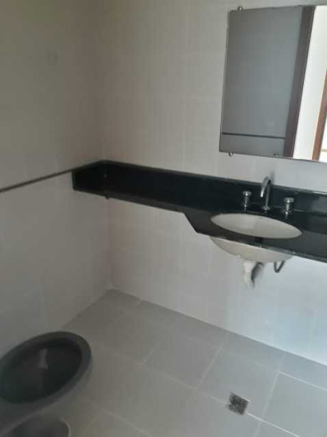 22 - Apartamento 2 quartos à venda Jacarepaguá, Rio de Janeiro - R$ 601.350 - SVAP20479 - 21