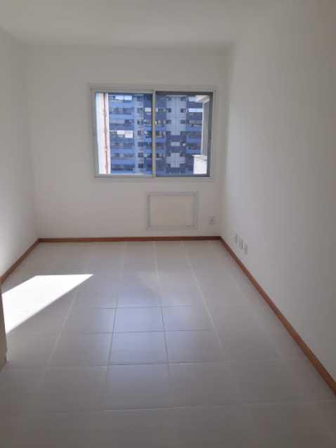 23 - Apartamento 2 quartos à venda Jacarepaguá, Rio de Janeiro - R$ 601.350 - SVAP20479 - 22