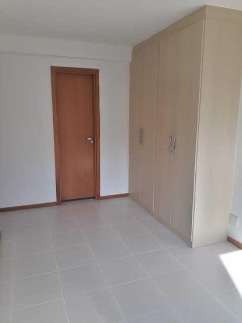24 - Apartamento 2 quartos à venda Jacarepaguá, Rio de Janeiro - R$ 601.350 - SVAP20479 - 23
