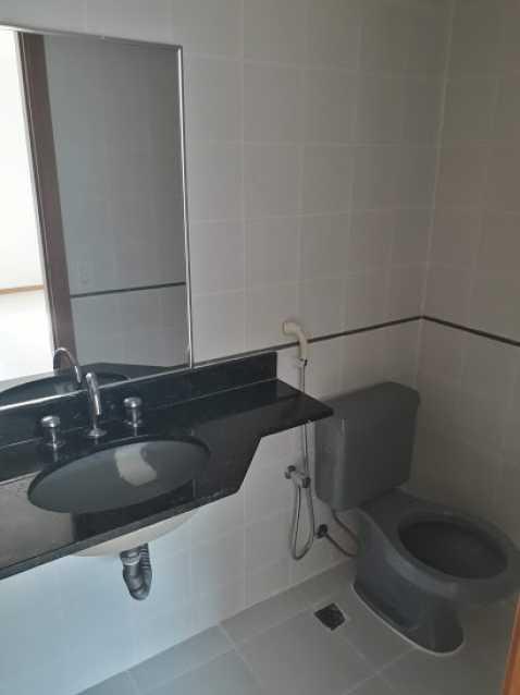 25 - Apartamento 2 quartos à venda Jacarepaguá, Rio de Janeiro - R$ 601.350 - SVAP20479 - 24