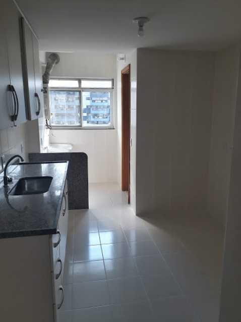 26 - Apartamento 2 quartos à venda Jacarepaguá, Rio de Janeiro - R$ 601.350 - SVAP20479 - 25