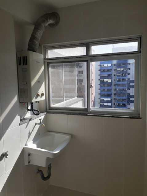 29 - Apartamento 2 quartos à venda Jacarepaguá, Rio de Janeiro - R$ 601.350 - SVAP20479 - 27